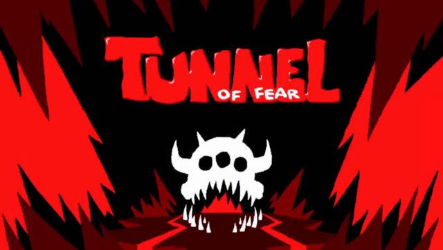 File:Breadwinners Tunnel of Fear.jpg