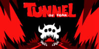 Tunnel of Fear