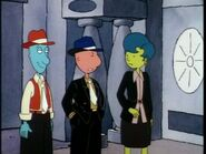 Doug and the Little Liar (1)