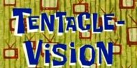 Tentacle-Vision