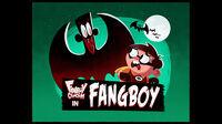 Fangboy