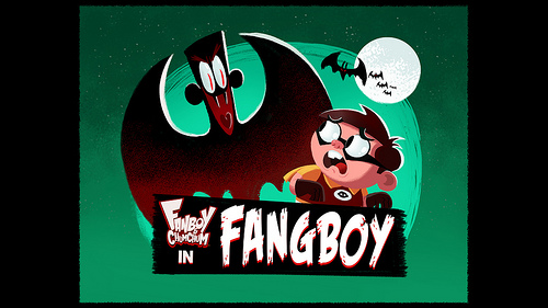 File:Fangboy.jpg
