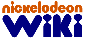 File:Nickelodeon-wiki1.png