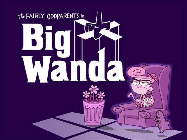 File:Titlecard-Big Wanda.jpg