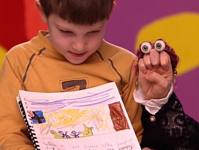 File:Oobi Inka Noggin Nick Jr. TV Series 3.jpg