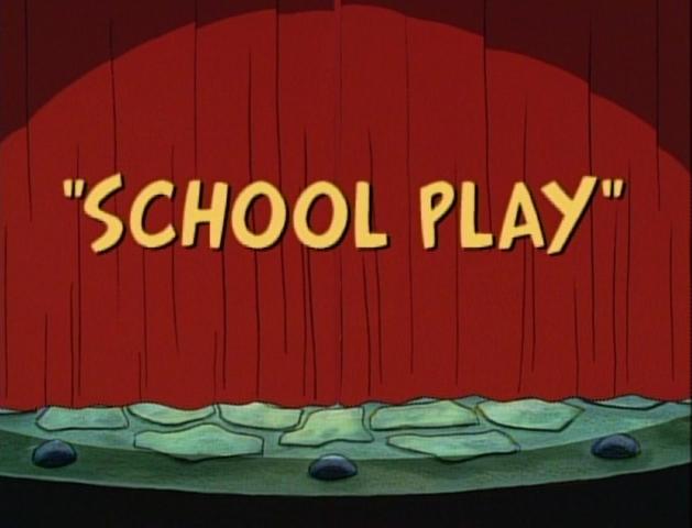 File:Title-SchoolPlay.jpg