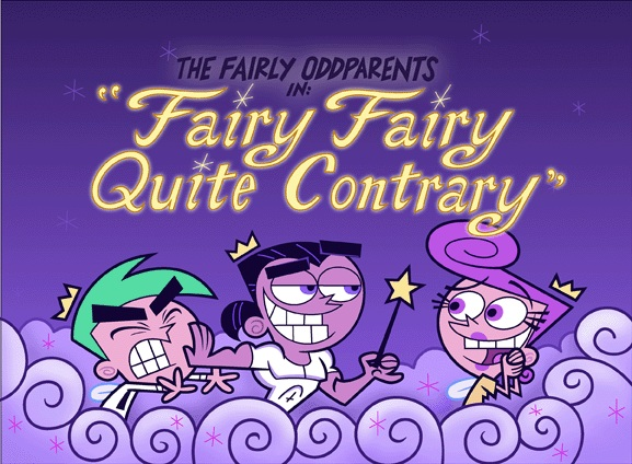 File:Titlecard-Fairy Fairy Quite Contrary.jpg