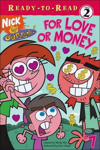 File:Fairly OddParents For Love or Money Book.jpg