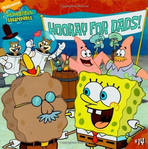 File:SpongeBob Hooray For Dads! Book.jpg