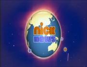 NickNews GR