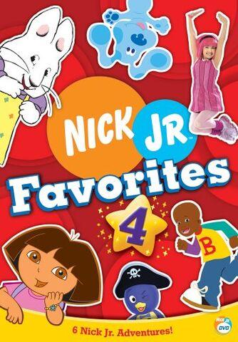 File:NJ Favorites Vol 4 DVD.jpg