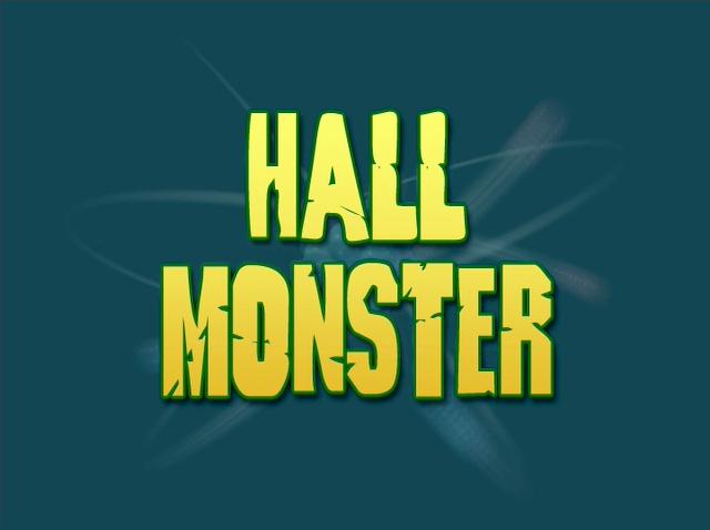 File:Title-HallMonster.jpg