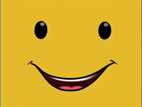 File:NickJrFace-Light-Switch.png