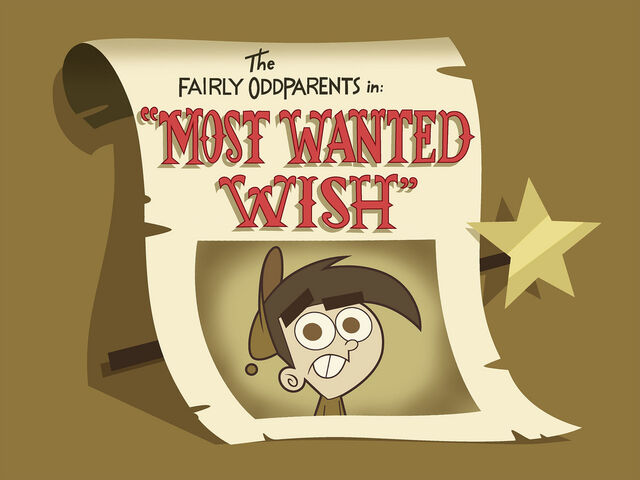 File:Titlecard-Most Wanted Wish.jpg