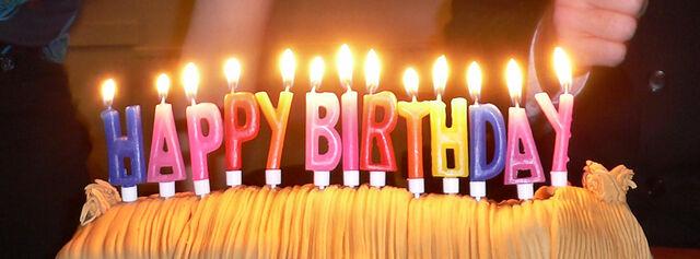 File:Birthday-happy-birthday-fanpop-users-5265293-1691-625.jpg