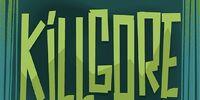 Killgore
