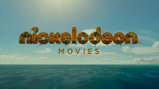 File:NickelodeonMovies2015.jpg