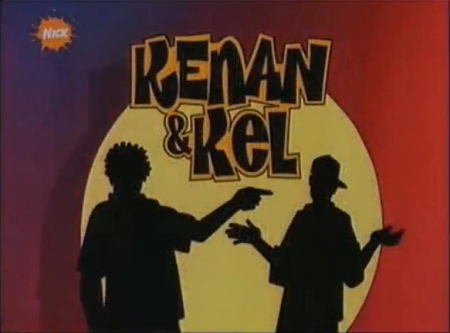 File:Kenan&Kel Logo.jpg