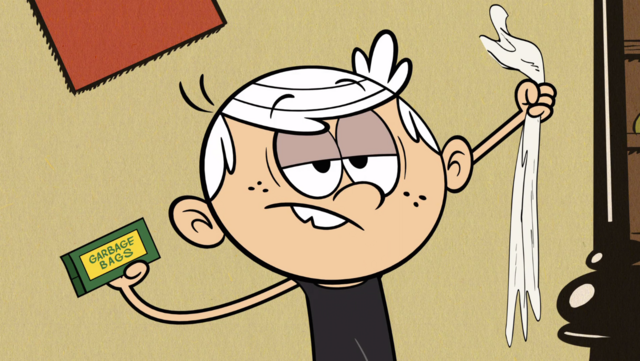 File:LincolnTheLoudHouse.png