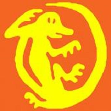 File:Orange Iguanas.jpg