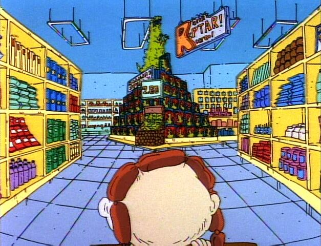 File:Rugrats Incident in Aisle Seven.jpg