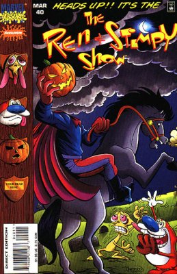 File:Ren and Stimpy issue 40.jpg