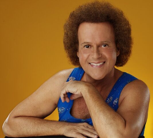 File:Richard Simmons.jpg