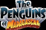 Th penguins logo