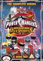 Thumbnail for version as of 17:53, September 17, 2010