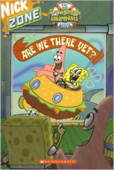 File:SpongeBob Are We There Yet Book.jpg