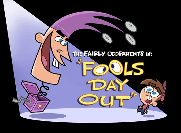 File:Titlecard-Fools Day Out.jpg
