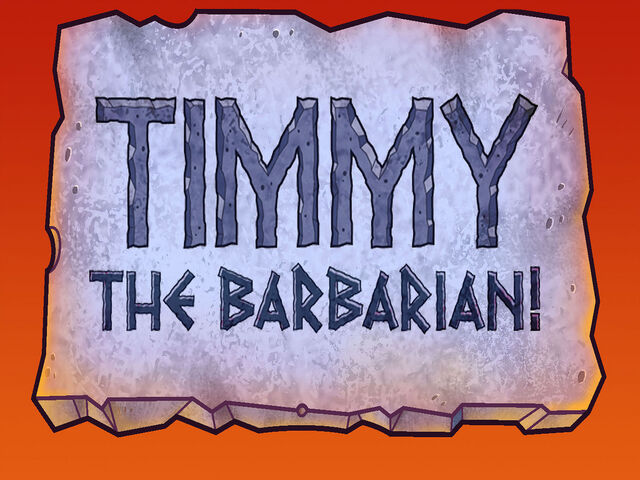 File:Titlecard-Timmy the Barbarian.jpg