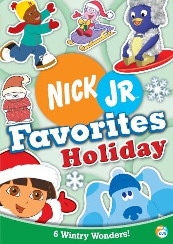 File:Nick Jr. Favorites - Holiday.jpg