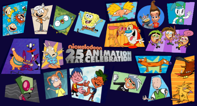 File:Nicktoon 25th Anniversary slider.png