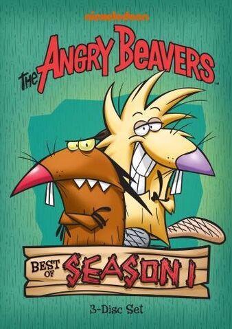 File:AngryBeavers BestOfSeason1.jpg