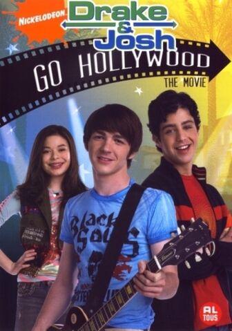 File:Drake & Josh = Go HollyWood.jpg