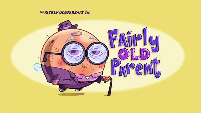 File:Titlecard-FairlyOldParent.jpg