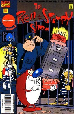 File:Ren and Stimpy issue 35.jpg