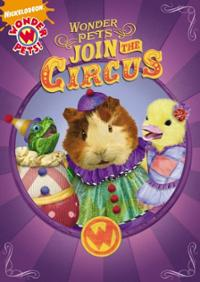 File:TWP Join the Circus DVD.jpg