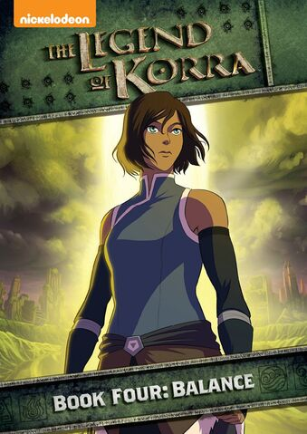 File:The Legend of Korra Book 4 DVD.jpg