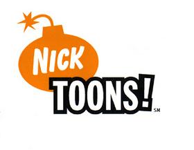File:Nicktoons1999.png