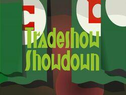 Title-TradeshowShowdown