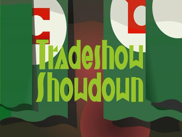 File:Title-TradeshowShowdown.jpg