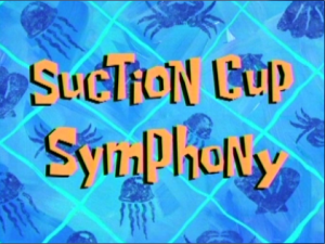 File:Suctioncupsymphony.png
