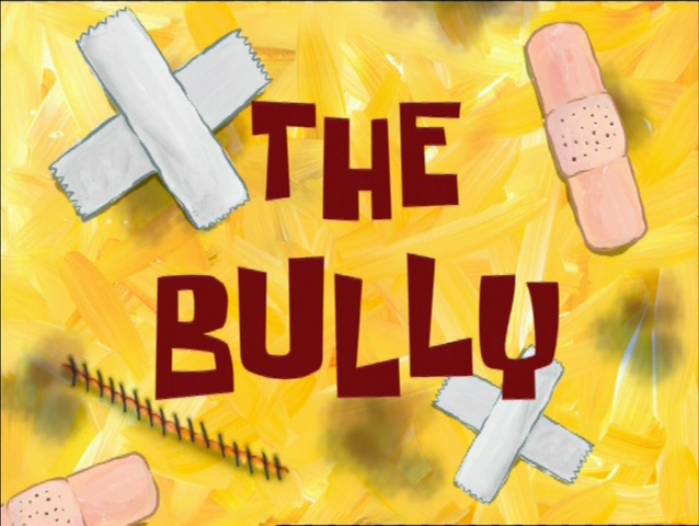 File:The Bully.png