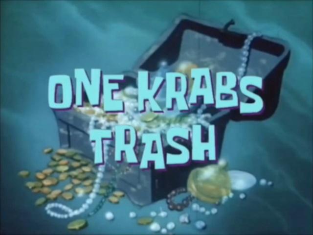 File:One Krabs Trash.jpg