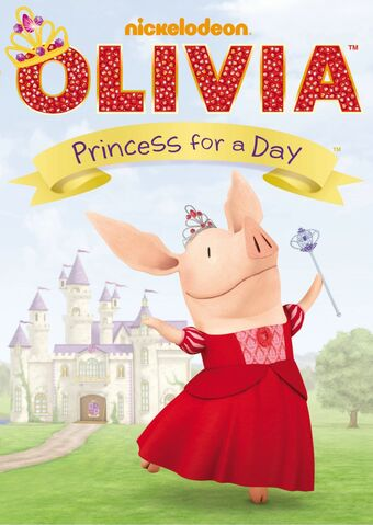 File:Princess for a Day DVD.jpg