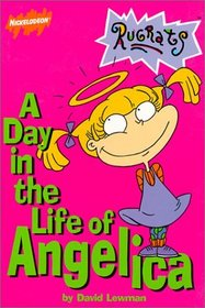 File:Rugrats A Day in the Life of Angelica Book.jpg