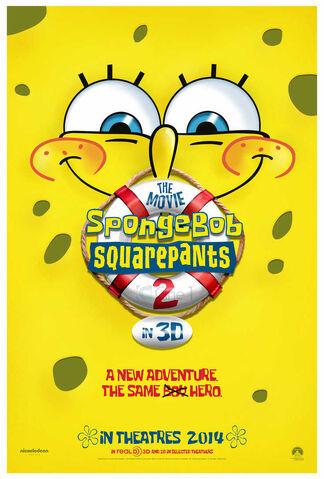 File:The SpongeBob SquarePants Movie 2.jpg