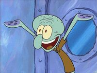 Squidward-tantacles-crazy